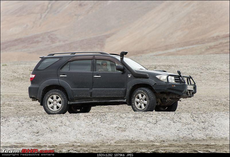 Overlanding in Ladakh: Exploring the less explored routes in a Toyota Fortuner-aaa_6195.jpg