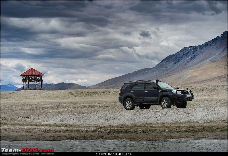 Overlanding in Ladakh: Exploring the less explored routes in a Toyota Fortuner-aaa_6196g.jpg