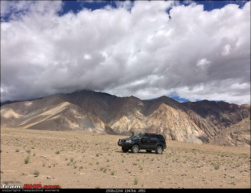 Overlanding in Ladakh: Exploring the less explored routes in a Toyota Fortuner-371.jpg