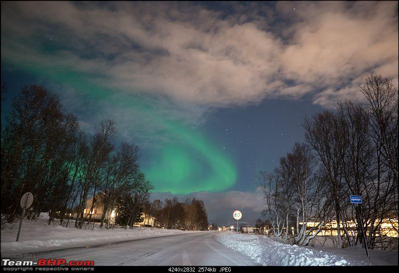 Chasing the Northern Lights (Aurora Borealis): Nature's spectacular show-20161210_dsc0973.jpg