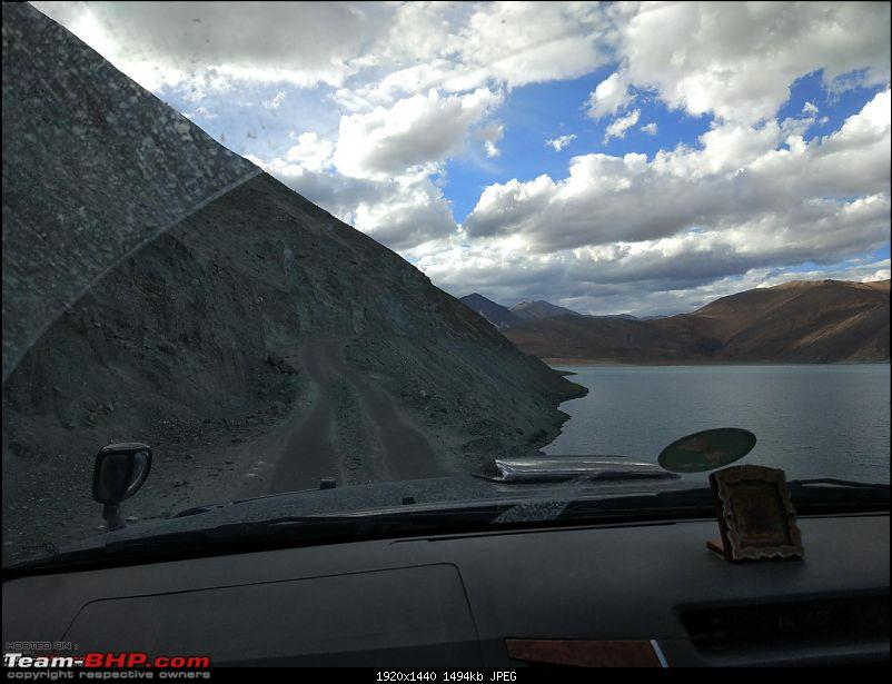Overlanding in Ladakh: Exploring the less explored routes in a Toyota Fortuner-img_20160808_175424.jpg
