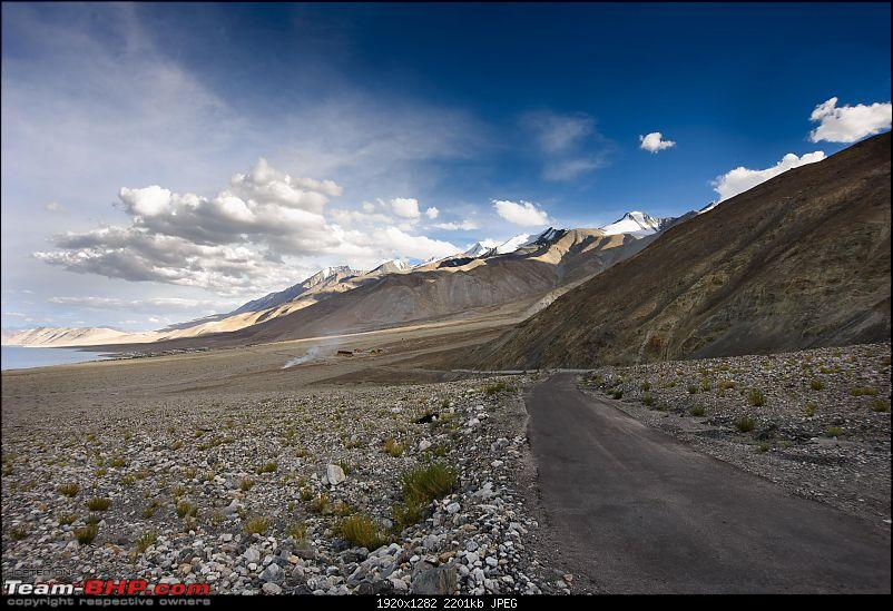 Overlanding in Ladakh: Exploring the less explored routes in a Toyota Fortuner-aaa_6105hdrg.jpg