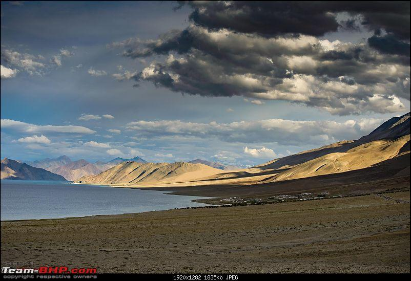 Overlanding in Ladakh: Exploring the less explored routes in a Toyota Fortuner-aaa_6108hdr1g.jpg