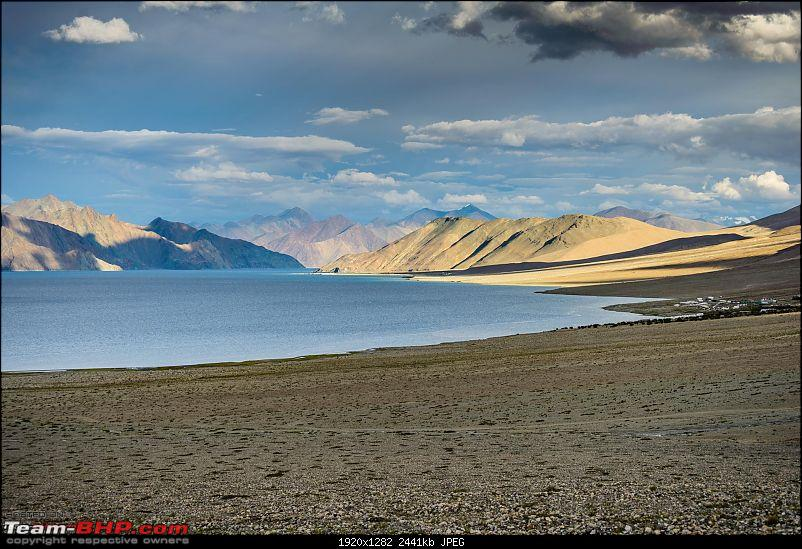 Overlanding in Ladakh: Exploring the less explored routes in a Toyota Fortuner-aaa_6129hdrg.jpg