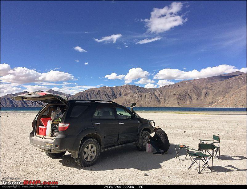 Overlanding in Ladakh: Exploring the less explored routes in a Toyota Fortuner-409.jpg