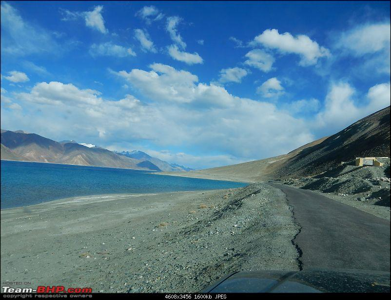 Driving holiday : Bangalore to Ladakh in a Scorpio 4x4-dscn0244.jpg
