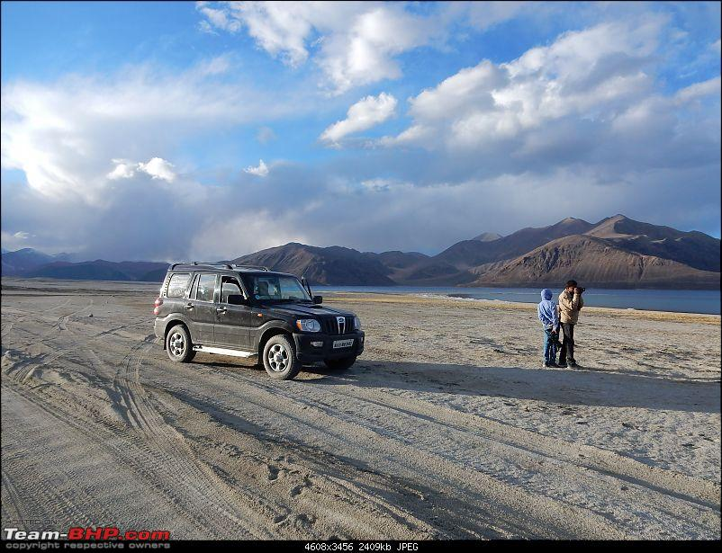 Driving holiday : Bangalore to Ladakh in a Scorpio 4x4-dscn0258.jpg