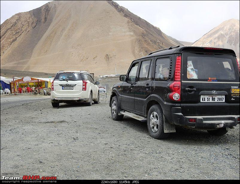 Driving holiday : Bangalore to Ladakh in a Scorpio 4x4-dscn2951.jpg