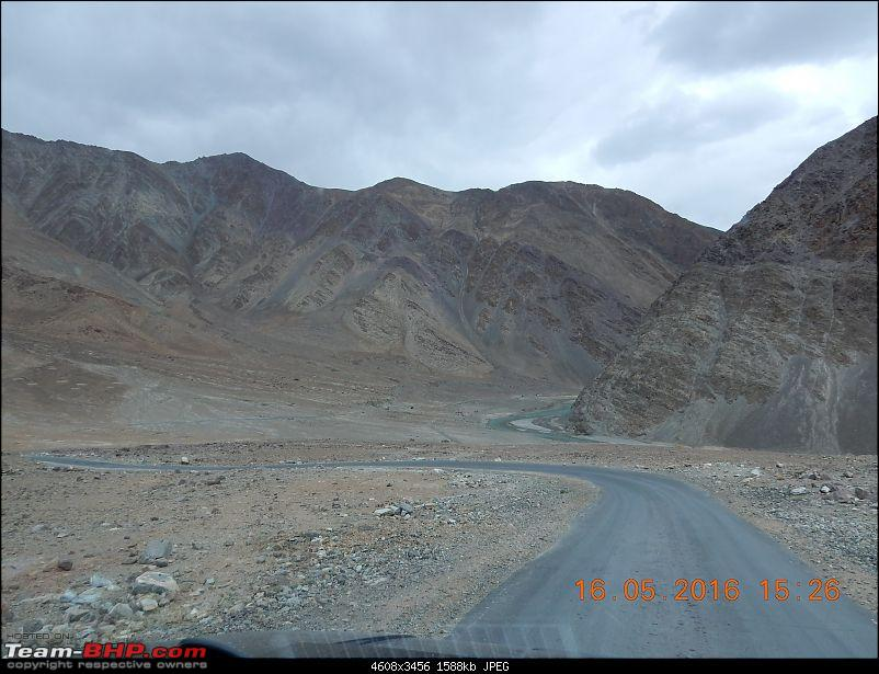 Driving holiday : Bangalore to Ladakh in a Scorpio 4x4-dscn0288.jpg