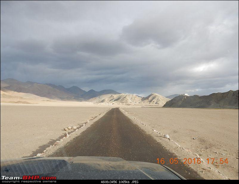 Driving holiday : Bangalore to Ladakh in a Scorpio 4x4-dscn0308.jpg
