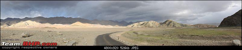 Driving holiday : Bangalore to Ladakh in a Scorpio 4x4-dscn3033.jpg