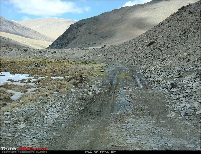 Driving holiday : Bangalore to Ladakh in a Scorpio 4x4-dscn3126.jpg