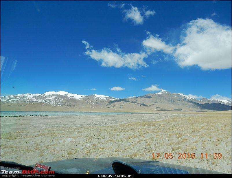 Driving holiday : Bangalore to Ladakh in a Scorpio 4x4-dscn0318.jpg