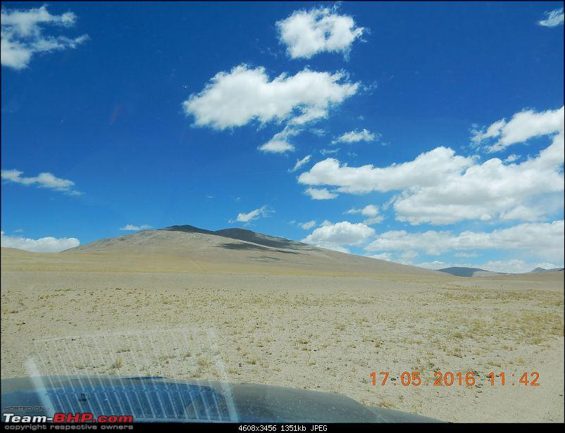Driving holiday : Bangalore to Ladakh in a Scorpio 4x4-dscn0320.jpg