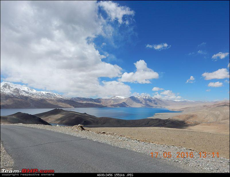 Driving holiday : Bangalore to Ladakh in a Scorpio 4x4-dscn0334.jpg