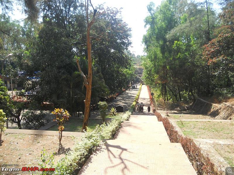 Coastal areas of Ratnagiri: A 4-day driving holiday-dscn6623.jpg