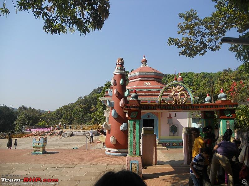 Coastal areas of Ratnagiri: A 4-day driving holiday-dscn6717.jpg