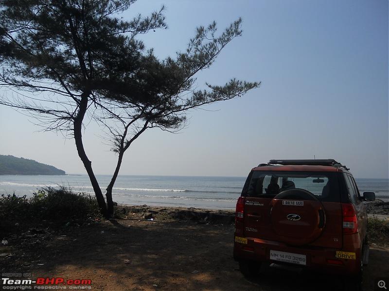 Coastal areas of Ratnagiri: A 4-day driving holiday-dscn6749.jpg