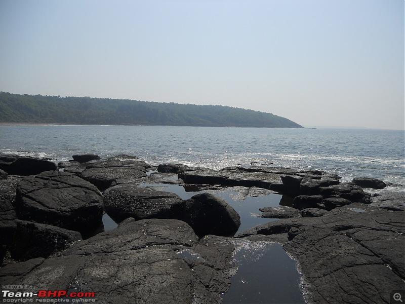 Coastal areas of Ratnagiri: A 4-day driving holiday-dscn6804.jpg