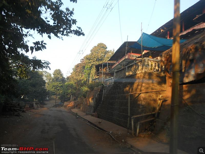 Coastal areas of Ratnagiri: A 4-day driving holiday-dscn6834.jpg