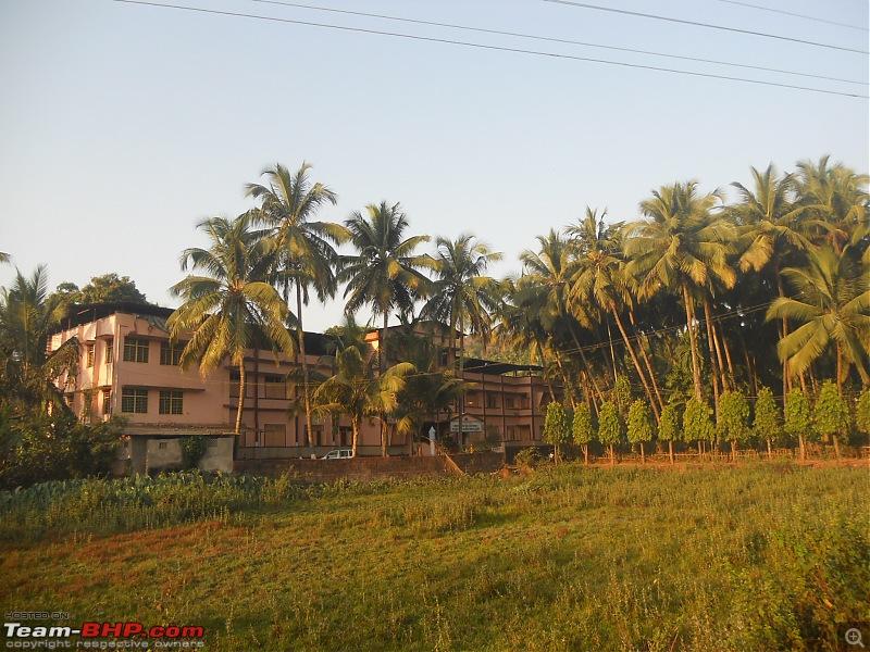 Coastal areas of Ratnagiri: A 4-day driving holiday-dscn6844.jpg