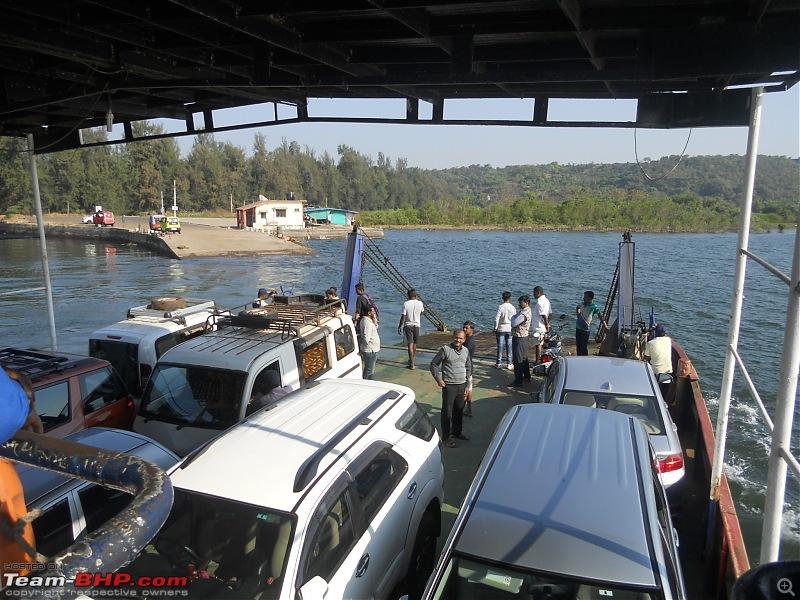 Coastal areas of Ratnagiri: A 4-day driving holiday-dscn6923.jpg