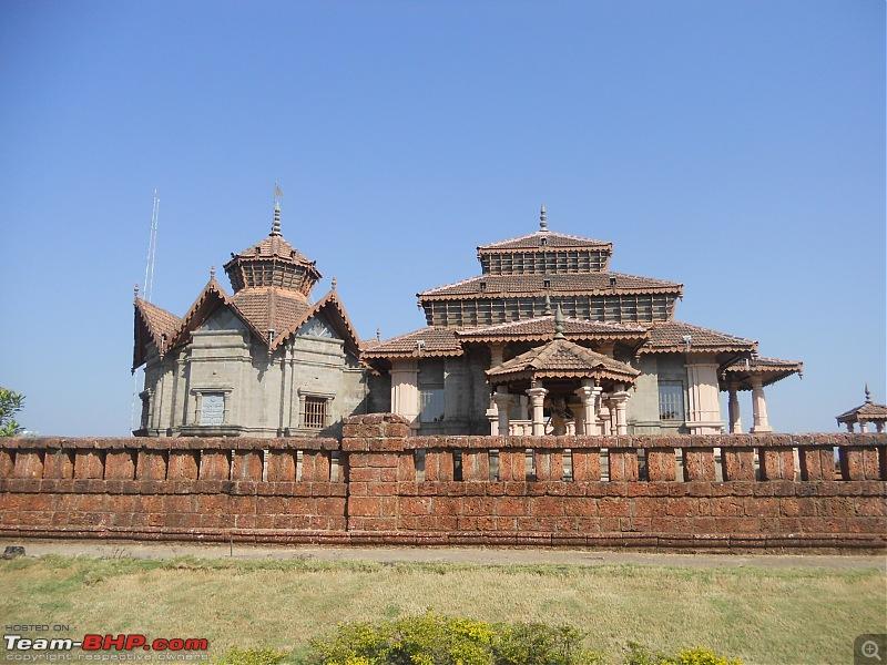 Coastal areas of Ratnagiri: A 4-day driving holiday-dscn6952.jpg