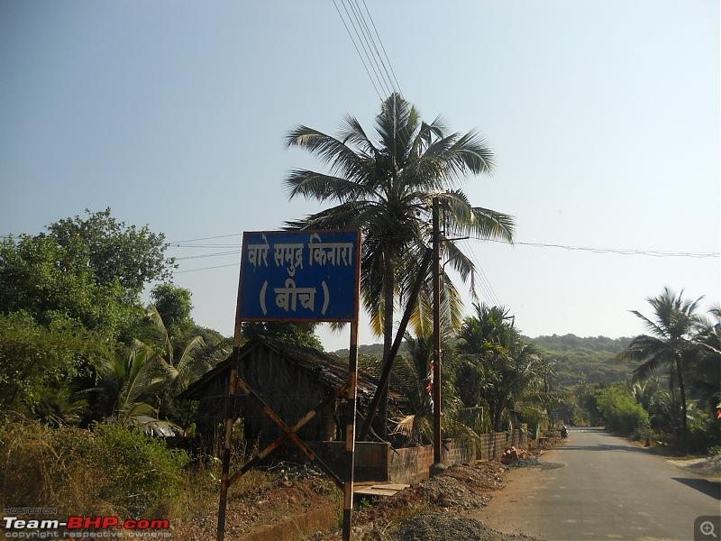 Coastal areas of Ratnagiri: A 4-day driving holiday-dscn7042.jpg
