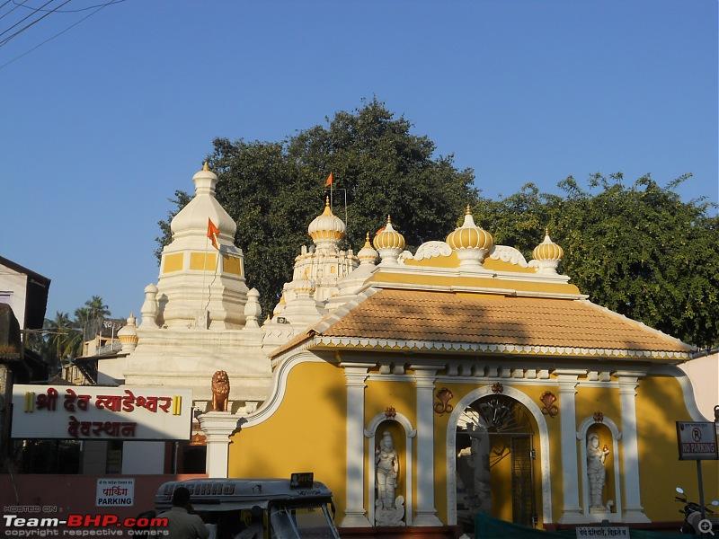 Coastal areas of Ratnagiri: A 4-day driving holiday-dscn7073.jpg