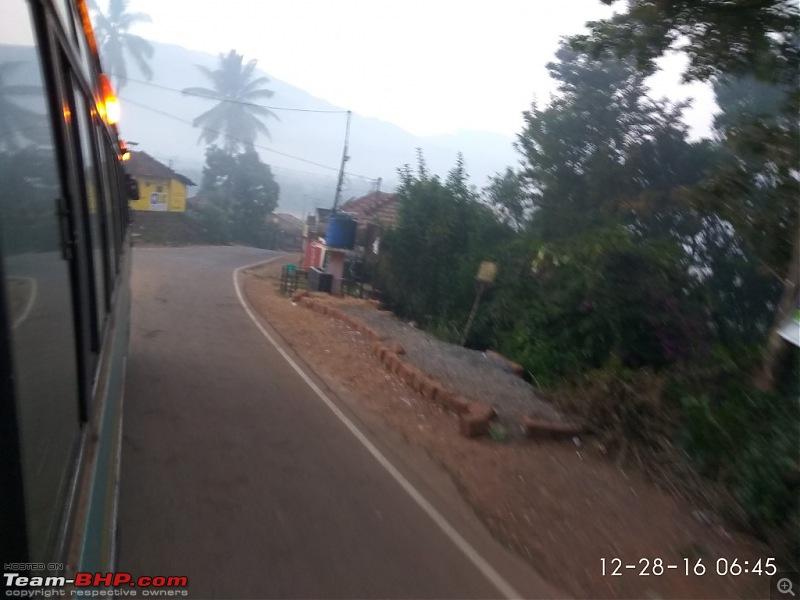 Trek to Kuduremukha Peak - Guide & Photologue-3.jpg