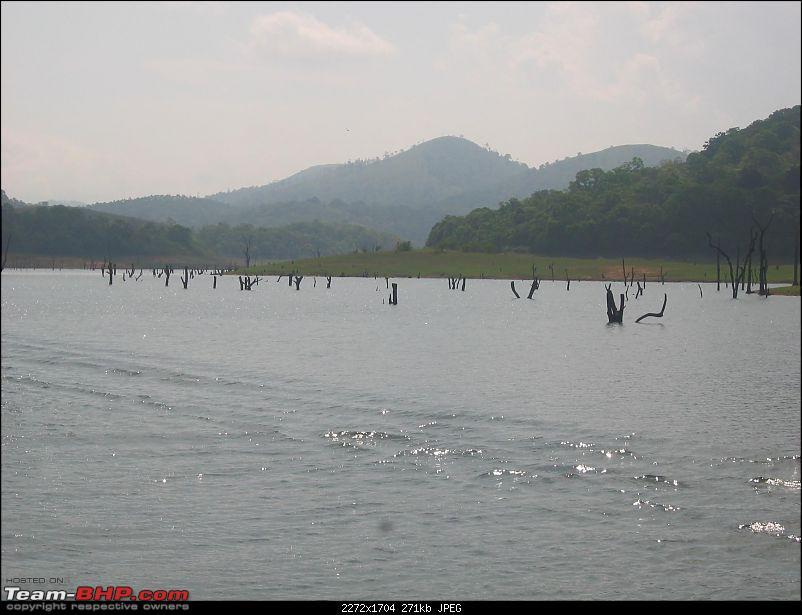 Civved : Kodaikanal, Munnar-periyar2.jpg