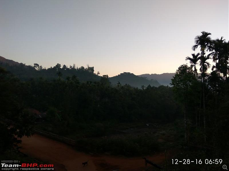 Trek to Kuduremukha Peak - Guide & Photologue-4.jpg