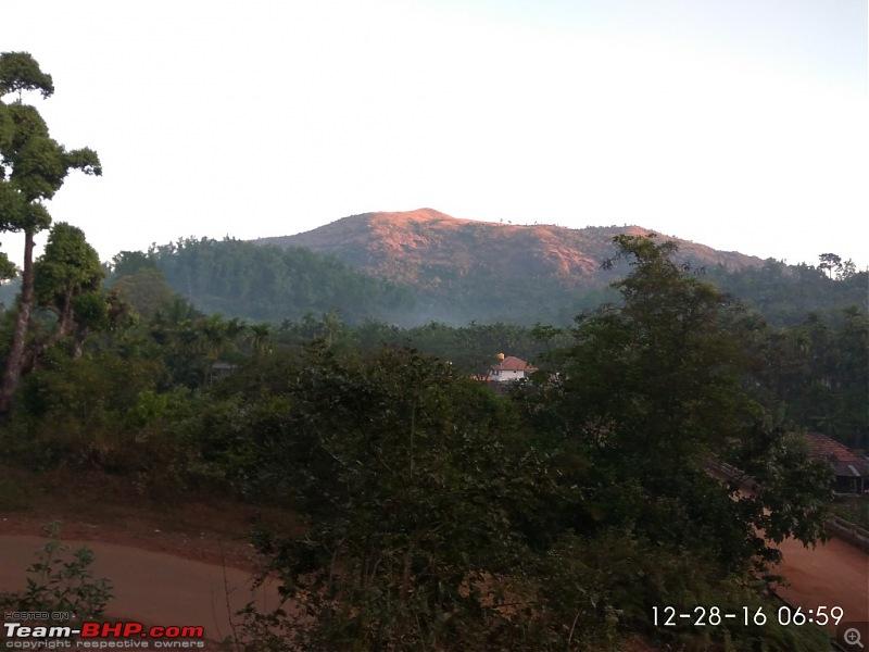 Trek to Kuduremukha Peak - Guide & Photologue-5.jpg