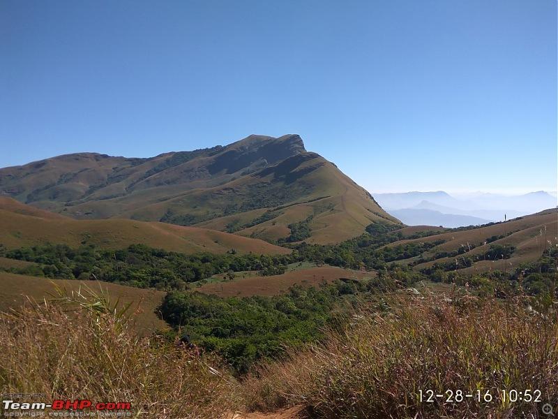 Trek to Kuduremukha Peak - Guide & Photologue-.jpg