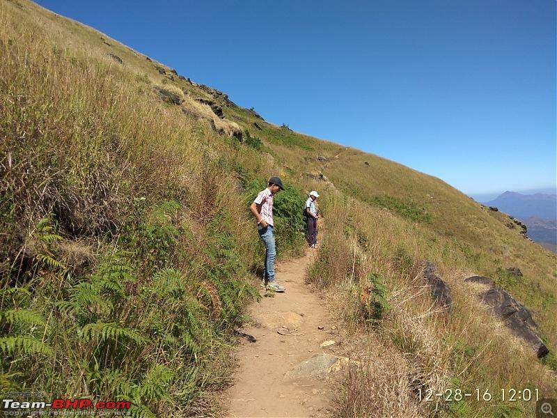 Trek to Kuduremukha Peak - Guide & Photologue-g.jpg