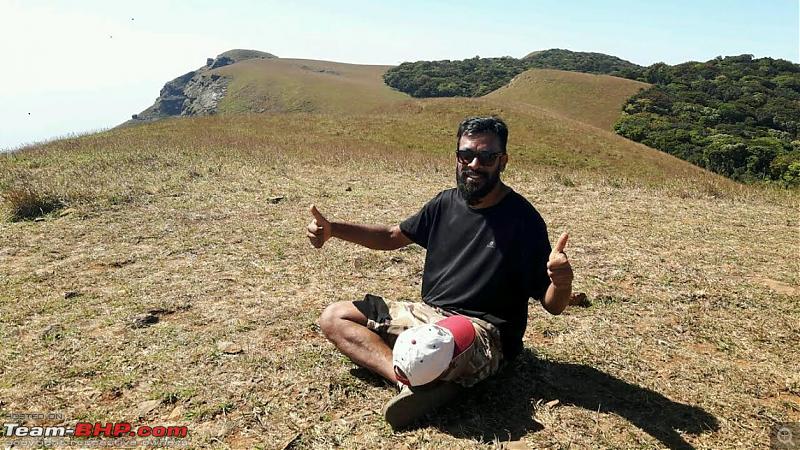 Trek to Kuduremukha Peak - Guide & Photologue-000.png
