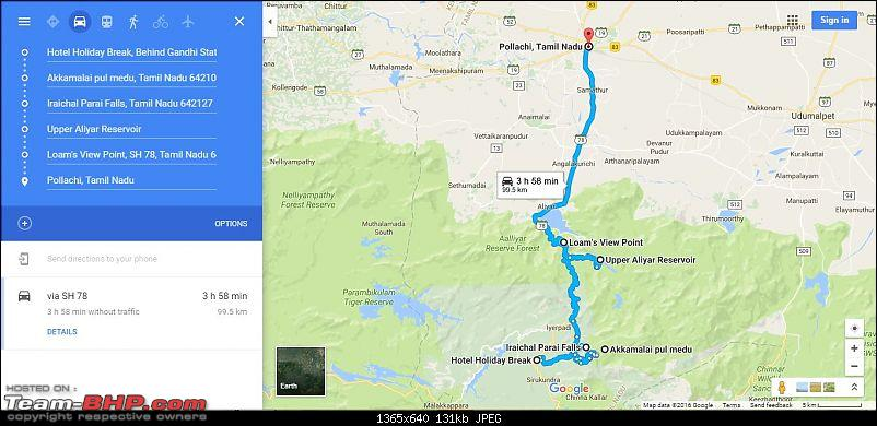 Road trip : Athirappilly & Valparai-04_day-3.jpg