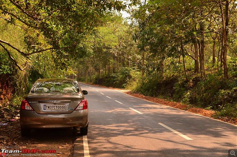 Road trip : Athirappilly & Valparai-02_dsc_0307.jpg