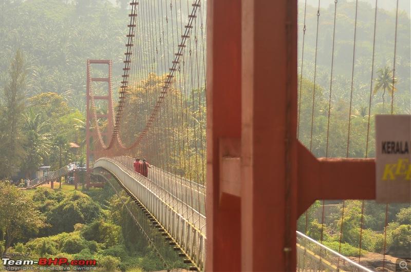 Road trip : Athirappilly & Valparai-05_dsc_0015.jpg
