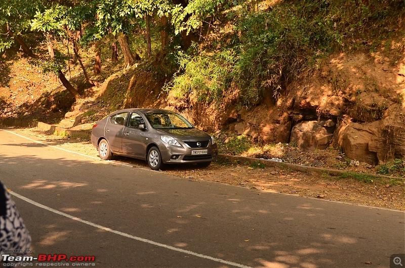 Road trip : Athirappilly & Valparai-03_dsc_0397.jpg