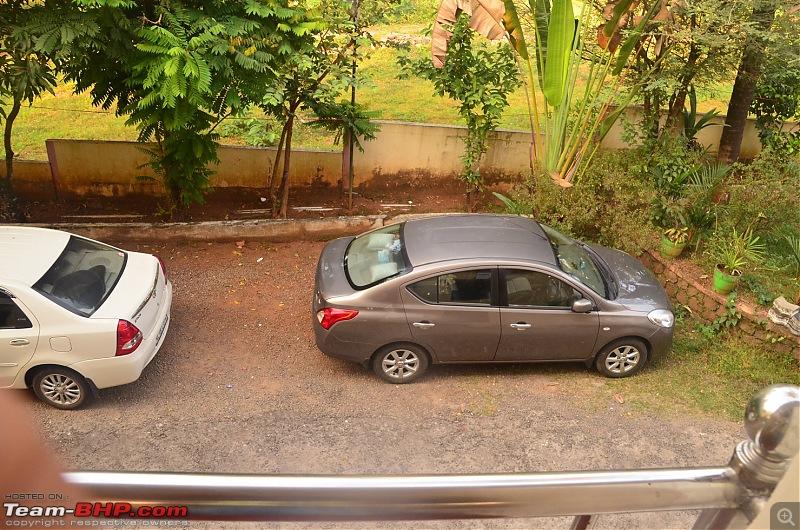 Road trip : Athirappilly & Valparai-03_dsc_0388.jpg