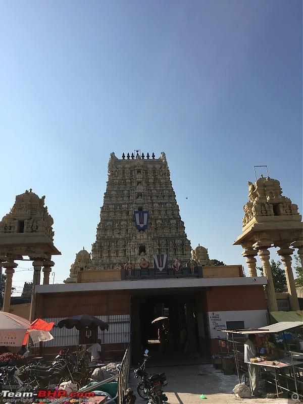 108 Divya Desams:  Vishnu Sthalams Travelogue-dd-042-img_5833.jpg