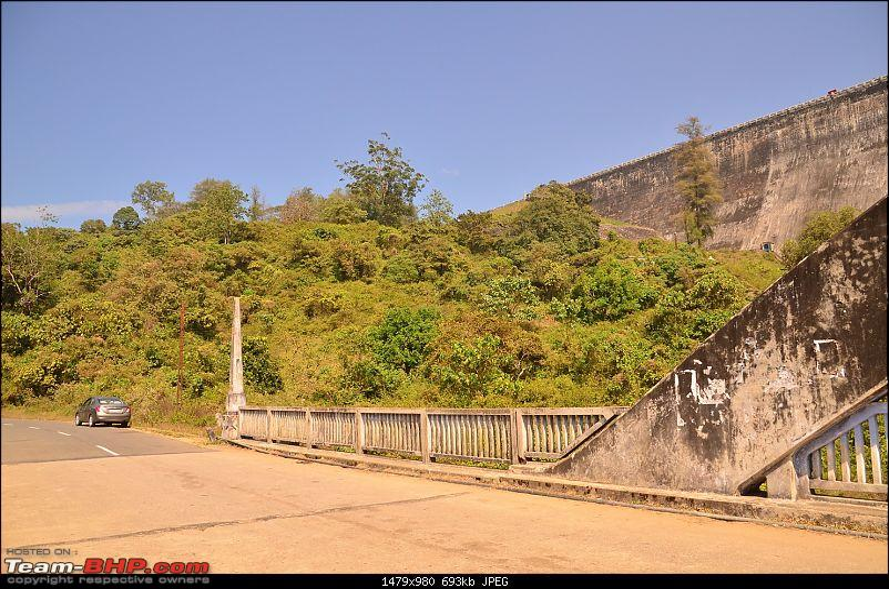 Road trip : Athirappilly & Valparai-07_dsc_0498.jpg