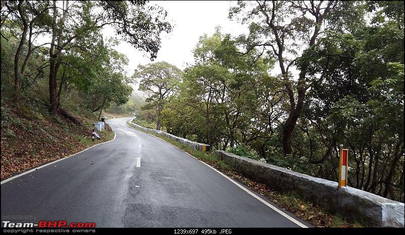 Road trip : Athirappilly & Valparai-09_20161228_132305.jpg