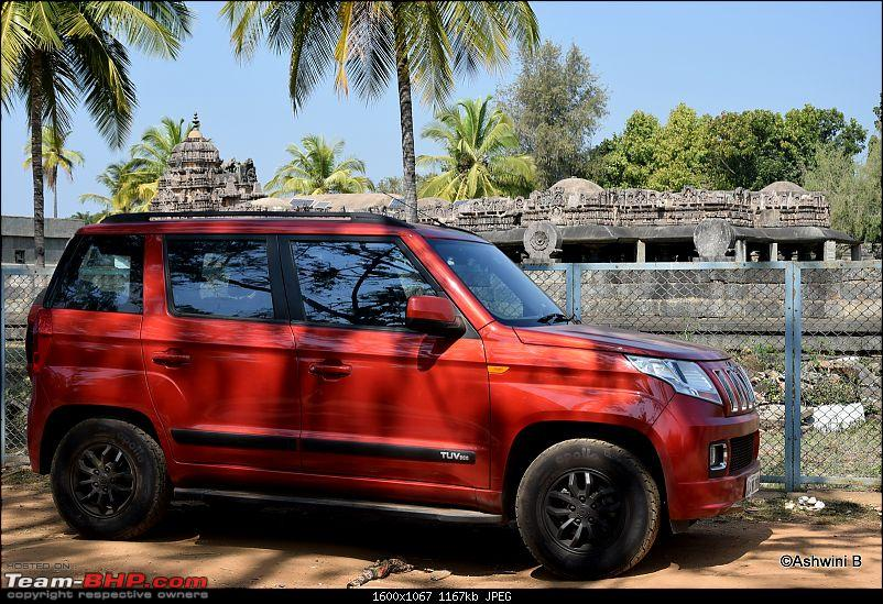 Red Dwarf Diaries - Chasing the Hoysala Architecture-t0.jpg