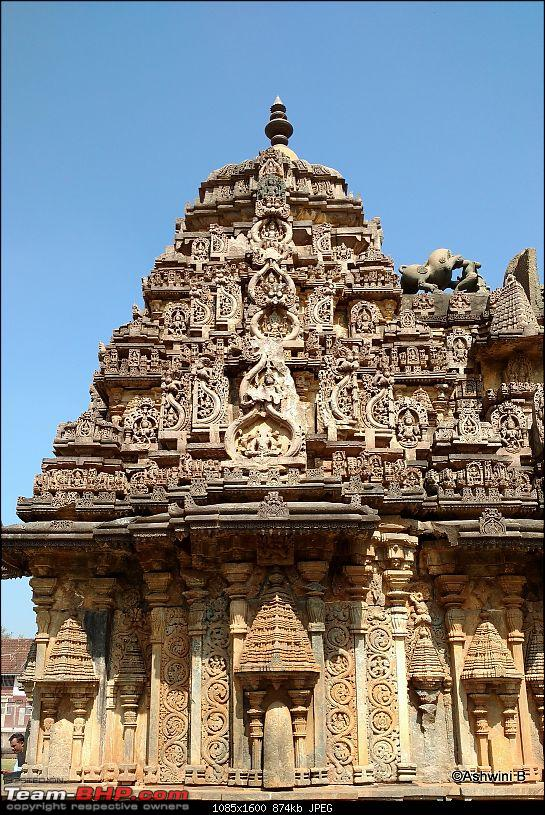 Red Dwarf Diaries - Chasing the Hoysala Architecture-t1_1.jpg