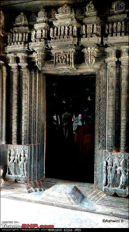Red Dwarf Diaries - Chasing the Hoysala Architecture-hh2.jpg