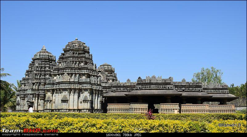 Red Dwarf Diaries - Chasing the Hoysala Architecture-kd1.jpg