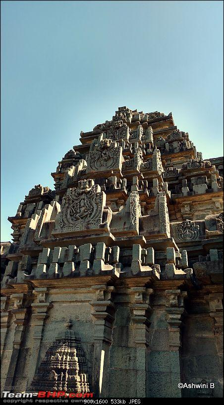 Red Dwarf Diaries - Chasing the Hoysala Architecture-kd5.jpg