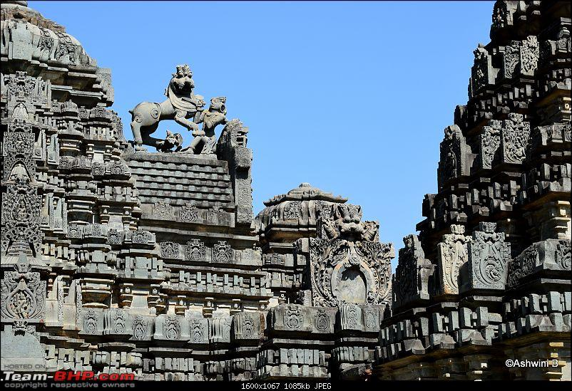 Red Dwarf Diaries - Chasing the Hoysala Architecture-kd6.jpg
